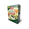 Cukor-stop stevia por 50g