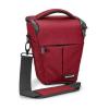 Cullmann Malaga Action 300 ; piros, kamera táska