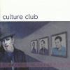 Culture Club Don't Mind If I Do (CD)