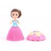Cupcake Cupcake Meglepi mini sütibaba - Liza
