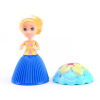 Cupcake Cupcake Meglepi mini sütibaba - Sabrina