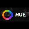 Curve Digital Hue (PC - Digitális termékkulcs)