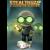 Curve Digital Stealth Inc 2: A Game of Clones (PC - Steam Digitális termékkulcs)