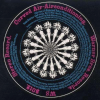 Curved Air Air Conditioning CD
