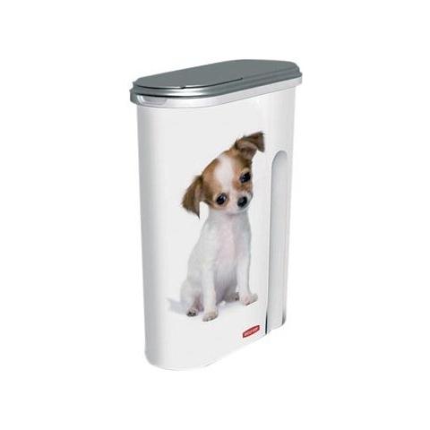 curver petlife kutyas taptarto 1 5 kg-5080b76a8e16d53f25000163-480x480-resize-transparent.png b92a048b1d