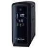 Cyber Power UPS CP900EPFCLCD 540W (Schuko)