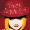 CYNDI LAUPER - 12 Deadly Sins..best of CD
