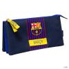 CYP BRANDS tolltartó FC Barcelona hármas gyerek