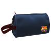 CYP BRANDS tolltartó FC Barcelona óriás neoprén gyerek