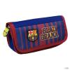 CYP BRANDS tolltartó FC Barcelona solapa gyerek