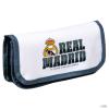 CYP BRANDS tolltartó Real Madrid fehér gyerek