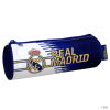 CYP BRANDS tolltartó Real Madrid gyerek
