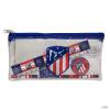 CYP IMPORTS tolltartó Atletico Madrid a(z) szett írószer 4pz gyerek