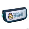 CYP IMPORTS tolltartó Real Madrid solapa gyerek