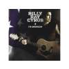 Cyrus Billy Ray I'm American (CD)