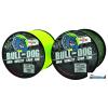 CZ Bull-Dog Carp Line Fluo 1000m 0,28mm