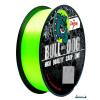 CZ Bull-Dog Carp Line Fluo 300m 0,35mm
