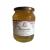Czédulás bio akácméz (950g)