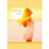 Czifra Éva Szeresd magad, mintha az életed függne ettől - Hangoskönyv
