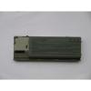 D620/D630 PC764 JD634 utángyártott laptop akkumulátor 5200mah