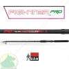 D.A.M DAM FIGHTER PRO TELE SPIN 7-30gr