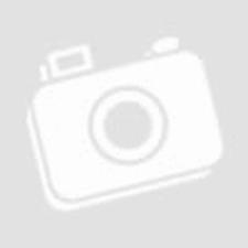 D.A.M EFFZETT MICROFLEX 3-15 1,90m horgászbot