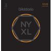 D´Addario NYXL1046-3P