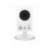 D-Link DCS-2132L/E Beltéri színes éjjellátó AC Cloud kamera