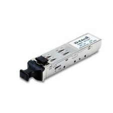 D-Link DEM-311GT hub és switch