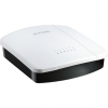 D-Link Unified Wireless AC1750 Simultaneous Dual-Band PoE Access Point- Compatible with IEEE 802.11a/ac/b/g/n - Concurre