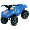 D-Toys Kvad D-TOYS - QUAD 190
