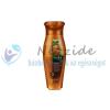 Dabur Dabur vatika naturals argan sampon 200 ml