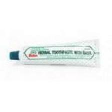 Dabur herbal fogkrém clove fogkrém