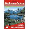 Dachstein -Tauern - RO 4196