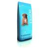 DaDo Puppy Large Breed Ocean Fish & Rice 3 x 12 kg