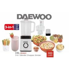 Daewoo DBL-854GC turmixgép