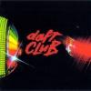 Daft Punk DAFT PUNK - Daft Club CD