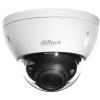 Dahua IP dómkamera - IPC-HDBW81230E-ZEH