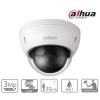 Dahua IPC-HDBW1320E IP Dome kamera, kültéri, 3MP, 3,6mm, H264+, IR30m, D&N(ICR), IP67, DWDR, 3DNR, PoE, IK10