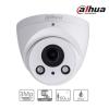 Dahua IPC-HDW2320R-ZS IP Turret kamera, kültéri, 3MP, 2,7-12mm(motor), H264, IR60m, D&N(ICR), IP67, DWDR, SD, PoE