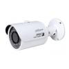 Dahua IPC-HFW1300S 3MP IP IR csőkamera, fix objektív