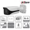 Dahua IPC-HFW8331E-Z IP Bullet kamera, 3MP/60fps, 2,7-13,5mm(motor), H265+, IR50m, D&N(ICR), IP67, WDR, SD, PoE+, IK10