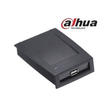 Dahua kártya olvasó programozáshoz - ASM100 (Mifare (13,56Mhz), USB port) biztonságtechnikai eszköz