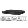 Dahua NVR2116HS-S2 NVR, 16 csatorna, H264+, 80Mbps rögzítési sávszélesség, HDMI+VGA, 2xUSB, 1x Sata
