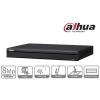 Dahua NVR4208-4KS2 NVR, 8 csatorna, H265, 200Mbps rögzítési sávszélesség, HDMI+VGA, 2xUSB, 2x Sata, I/O