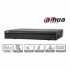 Dahua NVR4432-4KS2 NVR, 32 csatorna, H265, 200Mbps rögzítési sávszélesség, HDMI+VGA, 2xUSB, 4x Sata, I/O