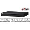 Dahua NVR5216-4KS2 NVR, 16 csatorna, H265, 320Mbps rögzítési sávszélesség, HDMI+VGA, 2xUSB, 2x Sata, I/O