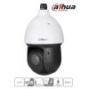 Dahua SD49225T-HN IP Speed dome kamera, 2MP, 25x zoom, H265, IR100m, ICR, IP66, WDR, SD, PoE+, I/O, audio