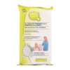 Daily Comfort Intim Higiénia Nedves Törlőkendők Daily Comfort (20 uds)