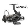 Daiwa Black Widow BR 4000A Nyeletőfékes orsó